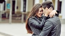 10 Tips on How to Keep a Virgo Man in a Happy Relationship