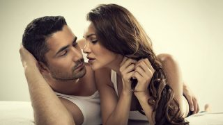 10 Tips to Kiss a Pisces Man and Make Him Fall in Love