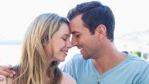 Leo Man & Gemini Woman Compatibility: Perfect Match?