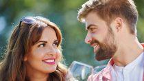 Leo Man & Leo Woman Compatibility: Perfect Match?