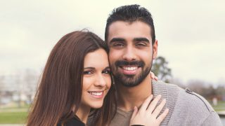 Leo Man & Libra Woman Compatibility: Perfect Match?