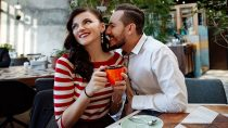 Libra Man & Aries Woman Compatibility: Perfect Match?