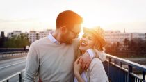 Libra Man & Capricorn Woman Compatibility: Perfect Match?