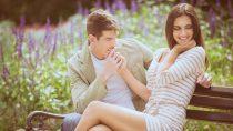 Do Libra Men Fall in Love Easily?
