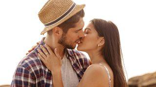 Do Libra Men like Public Display of Affection?