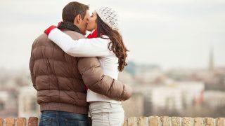 Libra Man & Pisces Woman Compatibility: Perfect Match?