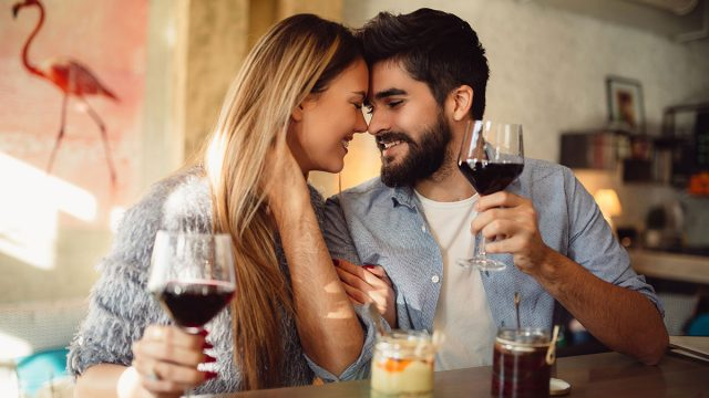 Libra Men in Relationships – What You Need to Know