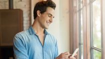 10 Seduction Techniques when Texting a Libra Man