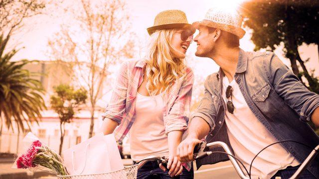 Libra Man & Virgo Woman Compatibility: Perfect Match?