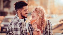 9 Tips to Make a Capricorn Man Obsessed with You
