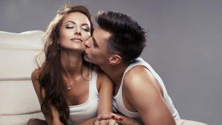 10 Ways to Make a Libra Man Want You