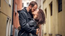 10 Tips on How to Make a Sagittarius Man Miss You