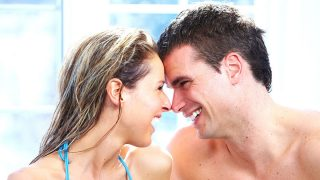 10 Tips to Make a Sagittarius Man Obsessed with You
