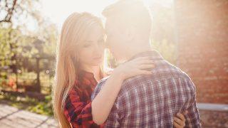 Pisces Man & Capricorn Woman Compatibility: Perfect Match?