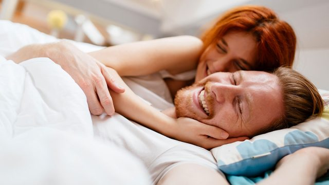 Pisces Man & Taurus Woman Compatibility: Perfect Match?