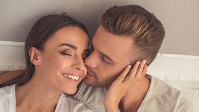 Pisces Man & Virgo Woman Compatibility: Perfect Match?