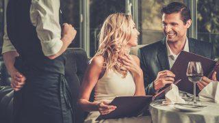 Are Aquarius Men Romantic?
