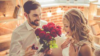 Are Pisces Men Romantic?