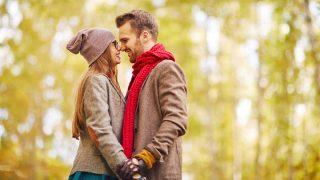 Sagittarius Man & Aries Woman Compatibility: Perfect Match?