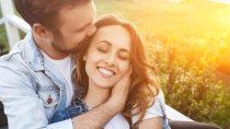 Sagittarius Man & Cancer Woman Compatibility: Perfect Match?
