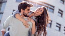 Sagittarius Man & Gemini Woman Compatibility: Perfect Match?