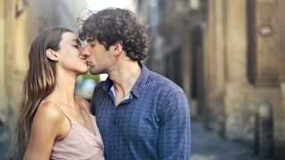 Is The Sagittarius Man Jealous and Possessive When in Love?