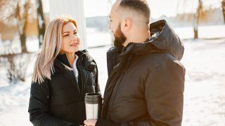 Sagittarius Man & Leo Woman Compatibility: Perfect Match?