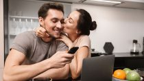 Sagittarius Man & Libra Woman Compatibility: Perfect Match?