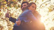10 Signs a Sagittarius Man is in Love with You