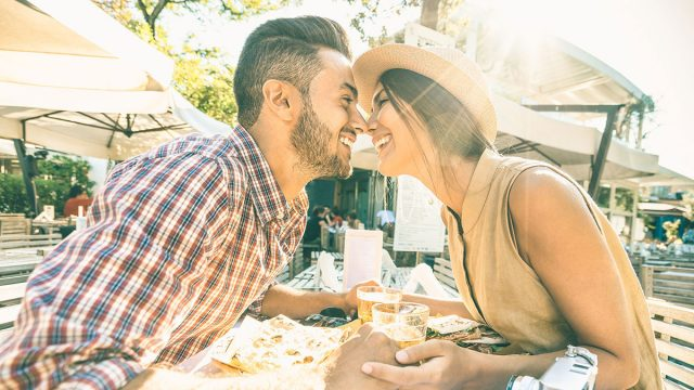 How to Play Mind Games With a Sagittarius Man
