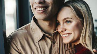 Sagittarius Man & Pisces Woman Compatibility: Perfect Match?