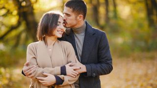 Sagittarius Man & Scorpio Woman Compatibility: Perfect Match?