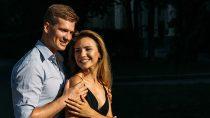 Sagittarius Man & Virgo Woman Compatibility: Perfect Match?