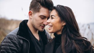 Scorpio Man & Aquarius Woman Compatibility: Perfect Match?