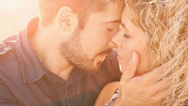 Scorpio Man & Aries Woman Compatibility: Perfect Match?