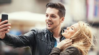 10 Key Tips to Getting a Scorpio Man's Attention
