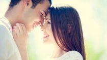 Scorpio Man & Cancer Woman Relationship Compatibility