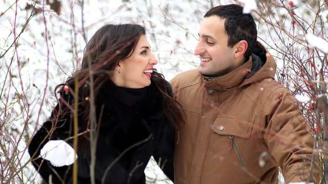 Scorpio Man & Capricorn Woman Compatibility: Perfect Match?