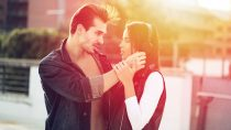 Are Scorpio Men Control Freaks?