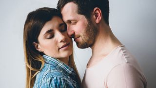 Are Scorpio Men Dominant in a Relationship?