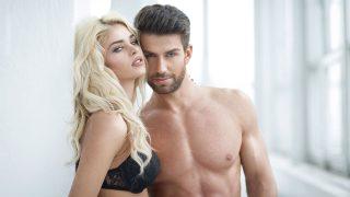 Scorpio Man & Leo Woman Compatibility: Perfect Match?