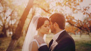 Scorpio Man & Leo Woman Marriage Compatibility