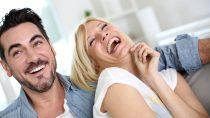 Scorpio Man & Leo Woman Relationship Compatibility