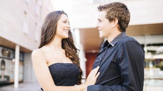 Scorpio Man & Libra Woman Compatibility: Perfect Match?