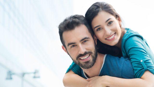 Scorpio Man & Libra Woman Relationship Compatibility