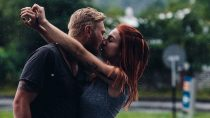 10 Signs a Scorpio Man is in Love with You