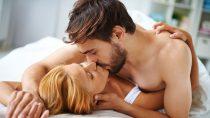 Scorpio Man & Scorpio Woman Bed Compatibility