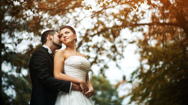Scorpio Man & Scorpio Woman Marriage Compatibility