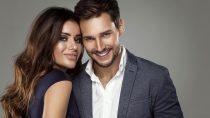 Scorpio Man & Scorpio Woman Relationship Compatibility