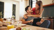 Are Scorpio Men Submissive in a Relationship?